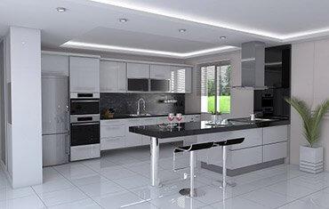 2. el mutfak eşyası alanlar