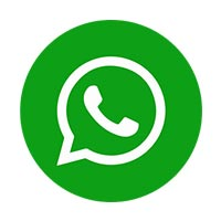 ikinci el eşya Whatsapp