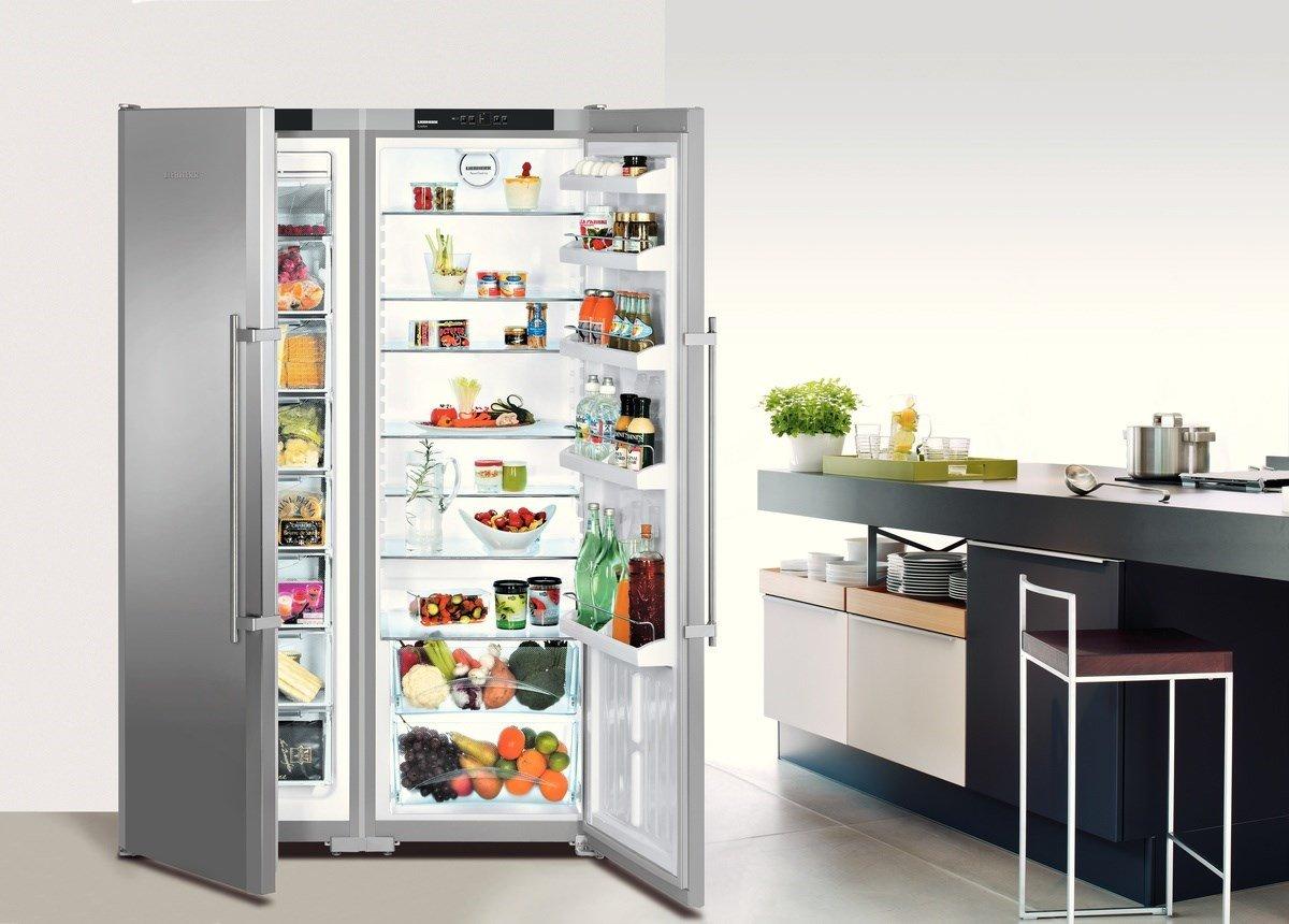 2-el-buzdolabi-alanlar