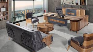 ofis-buro-mobilyalari