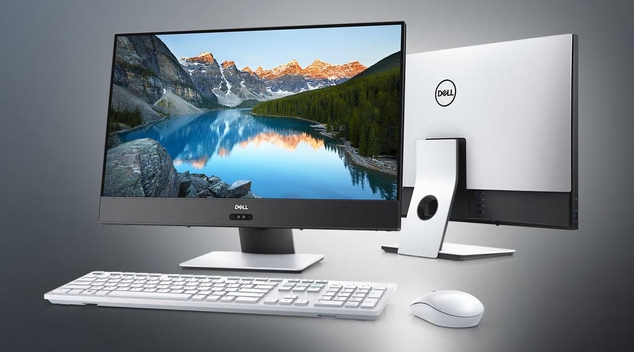 2-el-bilgisayar-alanlar