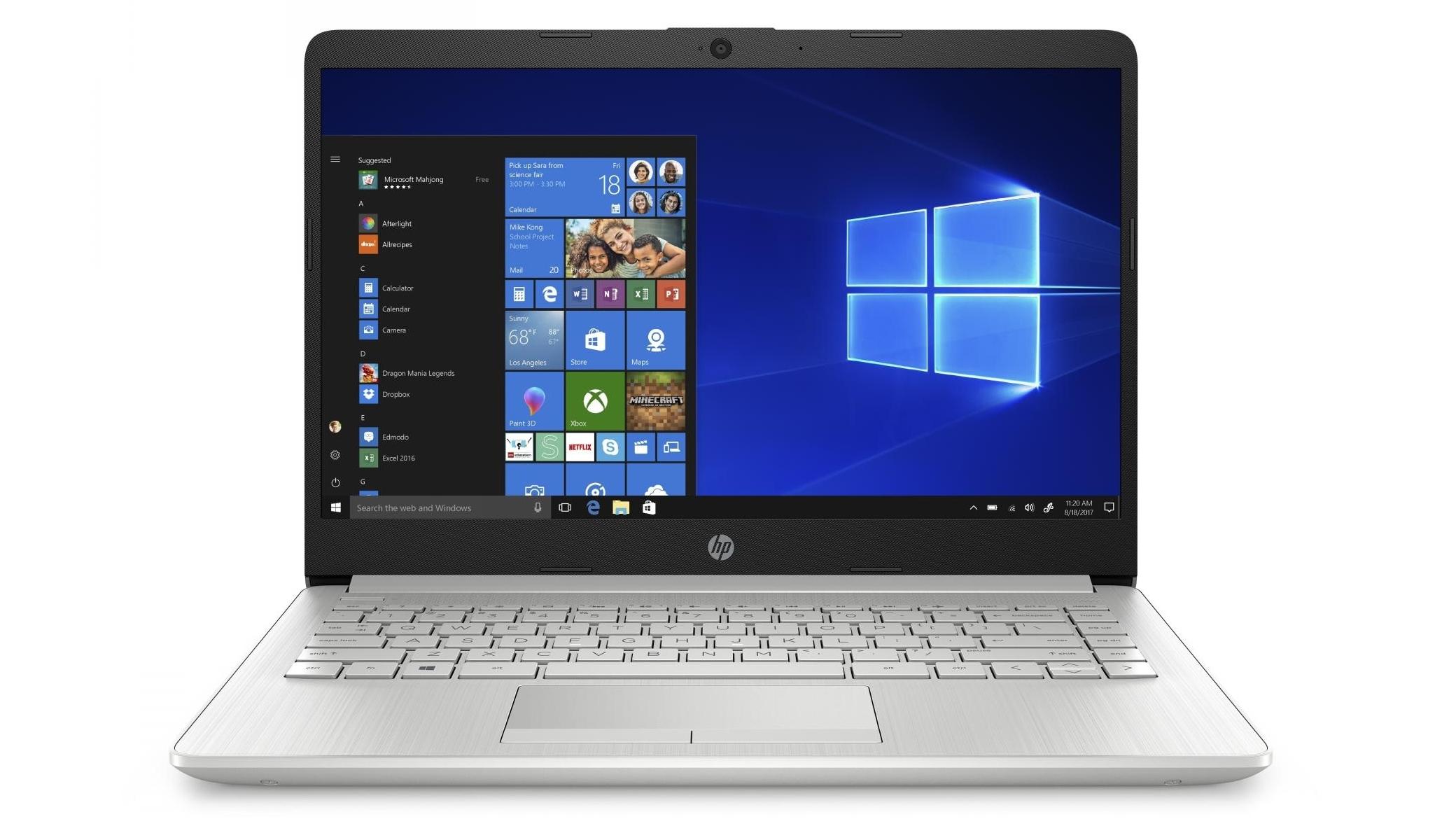 2-el-laptop-alanlar