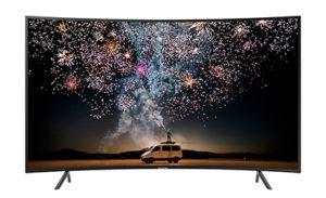 ikinci-el-televizyon